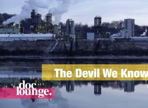 doc-lounge-malmo-the-devil-we-know