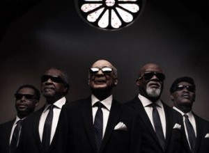 blind-boys-of-alabama