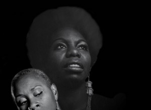 nina-a-story-about-me-and-nina-simone