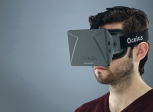 Nordisk Panorama - Oculus Rift + Virtual Reality = Hype or Hyper-Reality? – Panelsamtal