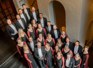 malmo-chamber-music-moment-and