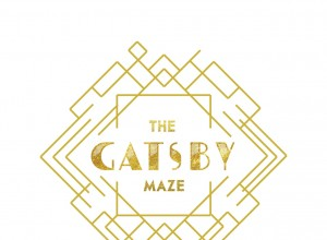 the-gatsby-maze-escape-room