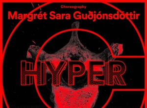cullbergbaletten-hyper-against-the