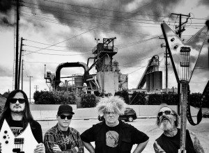 malfuntion-pres-the-melvins-us-live