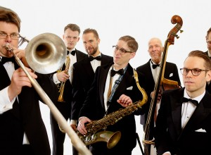 stockholm-swing-all-stars-d