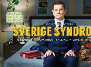 al-pitcher-sverige-syndrome-8