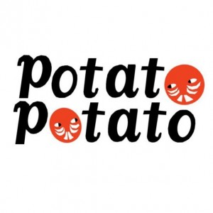 PotatoPotato