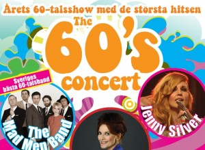 the-60s-concert-med-bl-a-anne-lie-ryde
