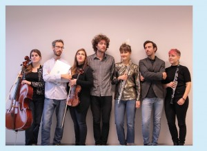 sound-spaces-2020-ars-nova-ensemble