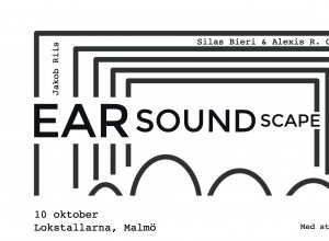 ear-sound-scape