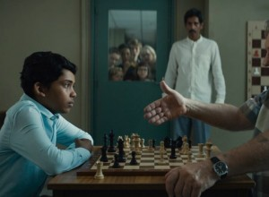 buff-fahim-the-little-chess-prince