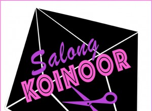 salong-koinoor