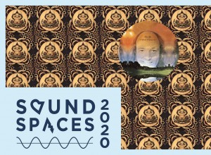 sound-spaces-2020-in-c-seascapes-with
